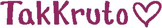 TakKruto - магазин товаров для мыловаров
