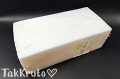"""Основа для мыла """"EcoSoap"""" белая, 1 кг"""