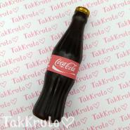 Кока-кола (TakKruto), силиконовая форма