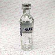 Финляндия (TakKruto), силиконовая форма