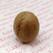 Грецкий орех (TakKruto), силиконовая форма