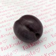 Слива (TakKruto), силиконовая форма