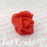 Роза Клио 1 (TakKruto), силиконовая форма